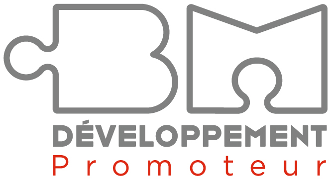 BM DEVELOPPEMENT