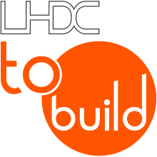 LHDC To Built