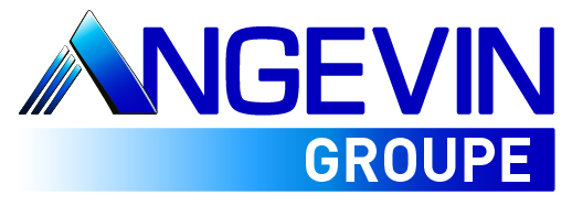 Groupe ANGEVIN