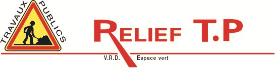 Relief TP