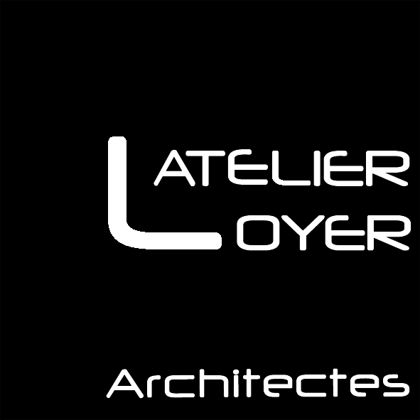 Atelier LOYER ARCHITECTES