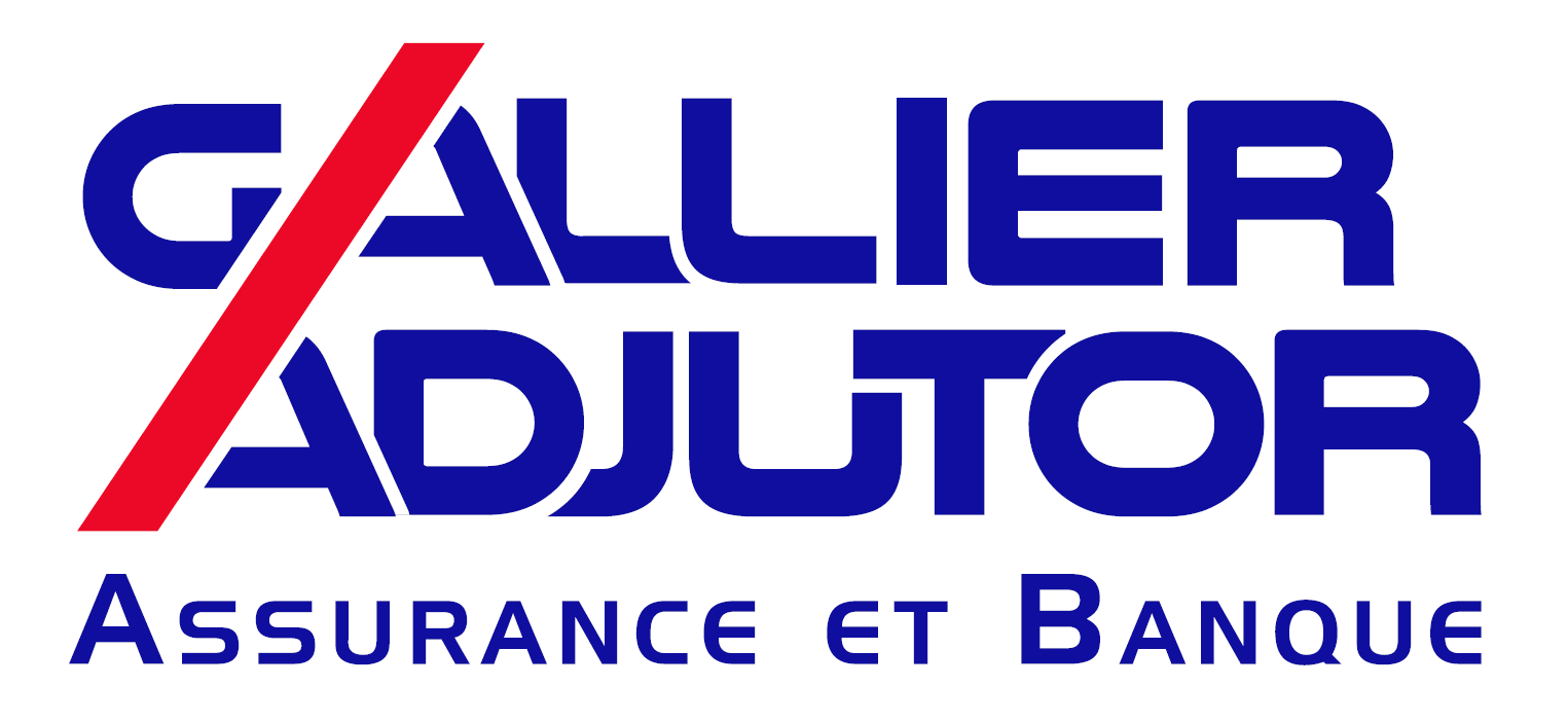 Sylvain GALLIER Solutions